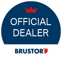 BRUSTOR Official Dealer