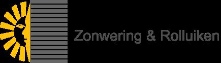 Meisters Zonwering Logo
